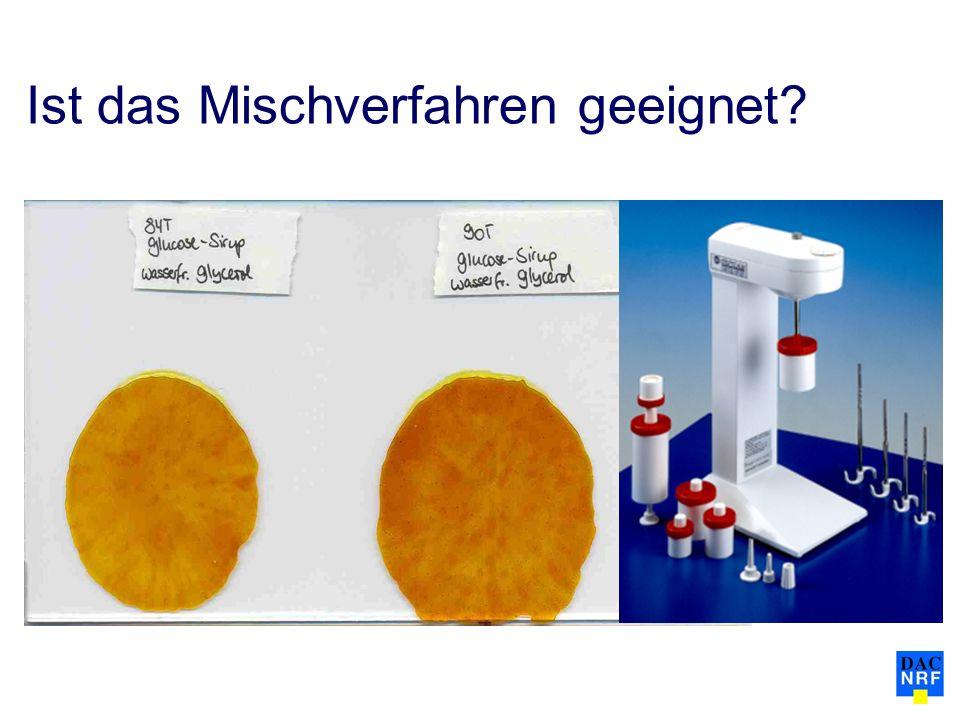 BAK-Leitlinie: Herstellung und Prüfung der nicht sterilen Rezeptur- und Defekturarzneimittel: nicht standardisierte Herstellungsvorschrift...