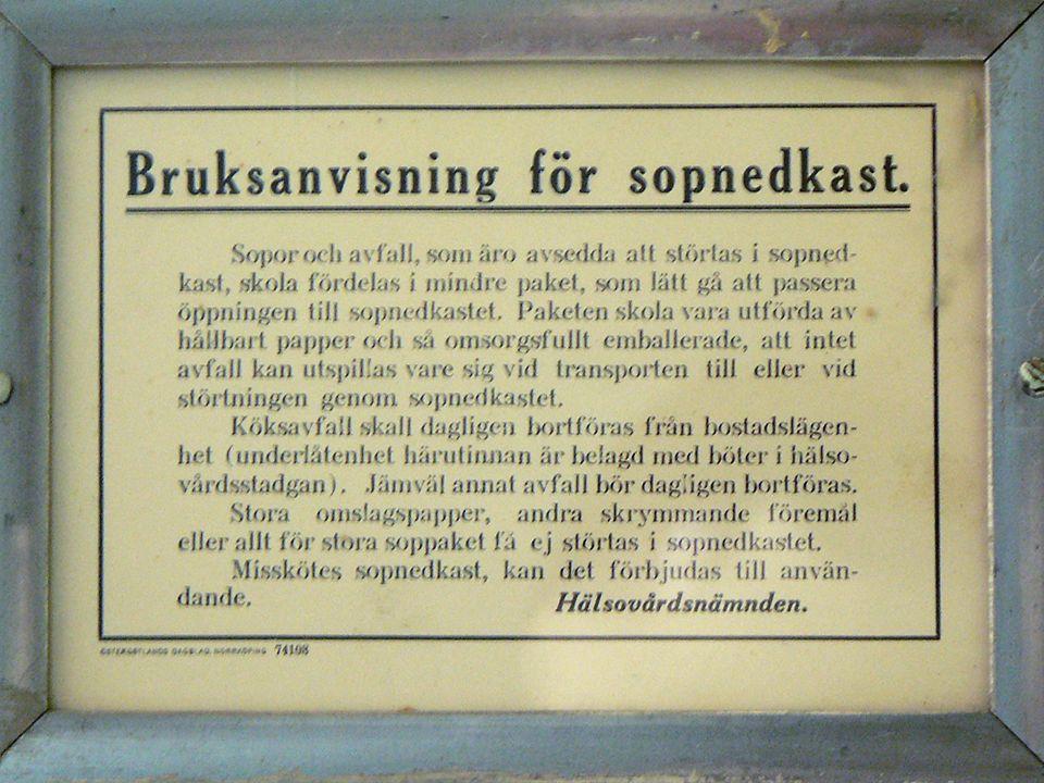 Aufbau kooperativer digitaler Dienstleistungen - DigiBib und DigiAuskunft , Goethe-Institut Riga, 8.10.2007 Policy
