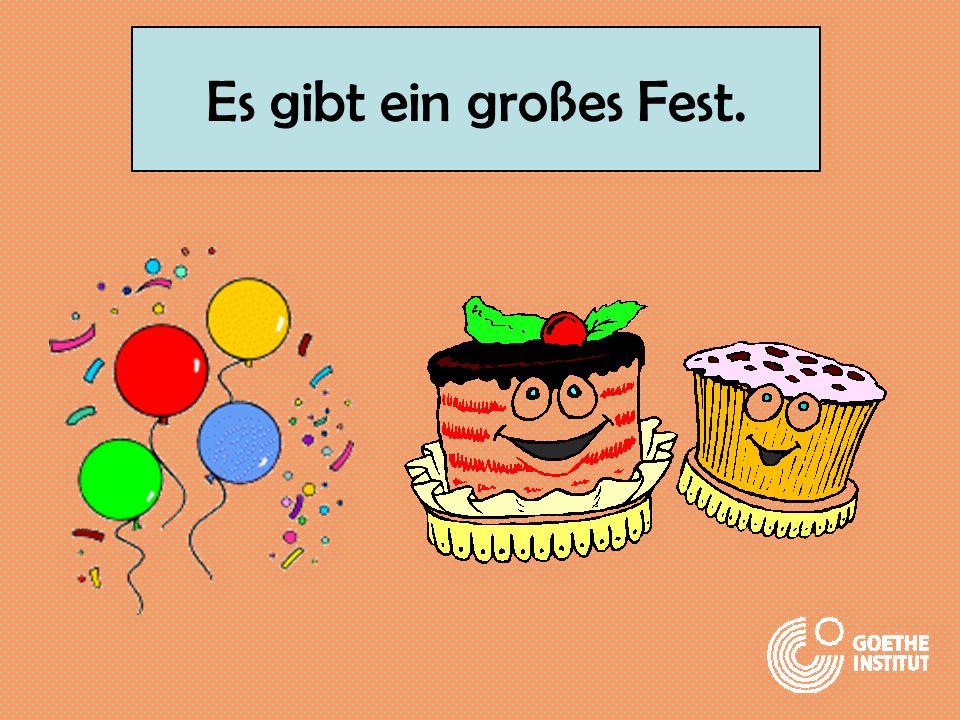 Familie und Freunde sind dabei. www.grundschule-wadersloh.de