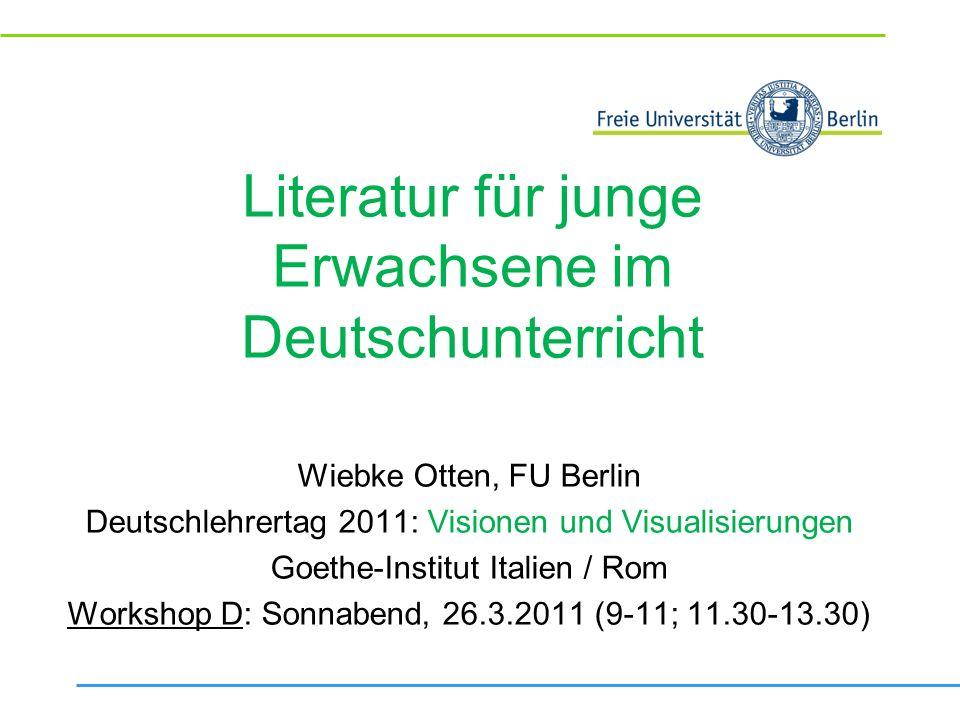 Quellen, Literaturhinweise Deharde, Kristine (2005): Jai lu mon premier livre francais.