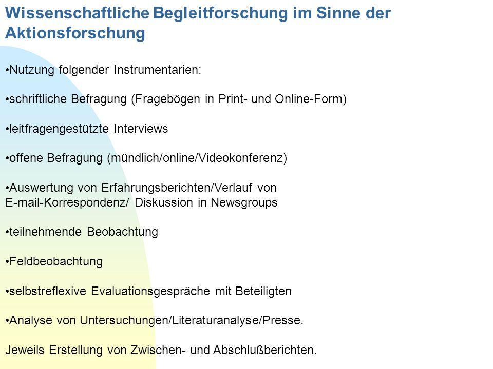 Stadtteilprojekt Mehr Lebensqualität für Ulm Böfingen .