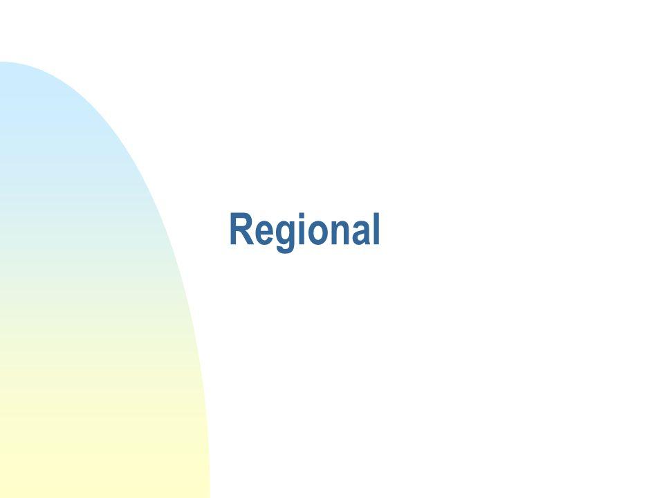 Perspektiven/Visionen l Multimediale Aufbereitung der Jahreszeitenakademien zur raum-zeit-unabhängigen Nutzbarmachung von Experten- wissen und für den Diskurs zwischen Wissenschaft- lerInnen und Bürgerschaft l Erstellung von Lernsoftware im Bereich der allgemeinen wissenschaftlichen Weiterbildung l Europäisches Online-Bildungsnetzwerk LiLL als eigenständige Organisationsform l Viersemestriger Studiengang Multimediakompetenz für Akteure in der allgemeinen Weiterbildung l virtuelles Seniorenstudium