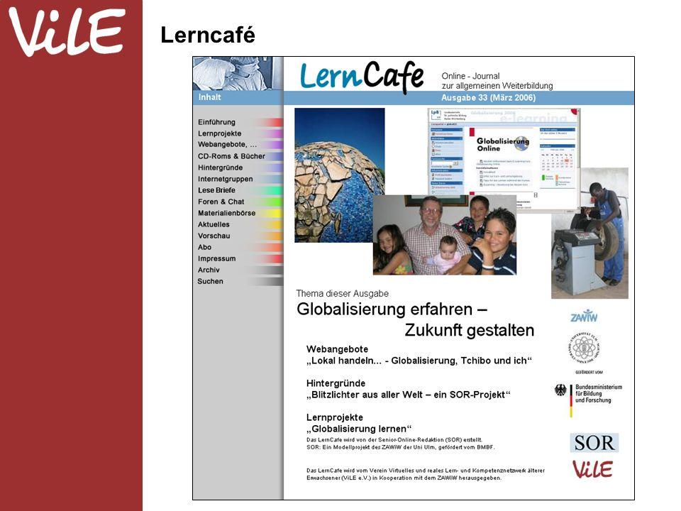Lerncafé