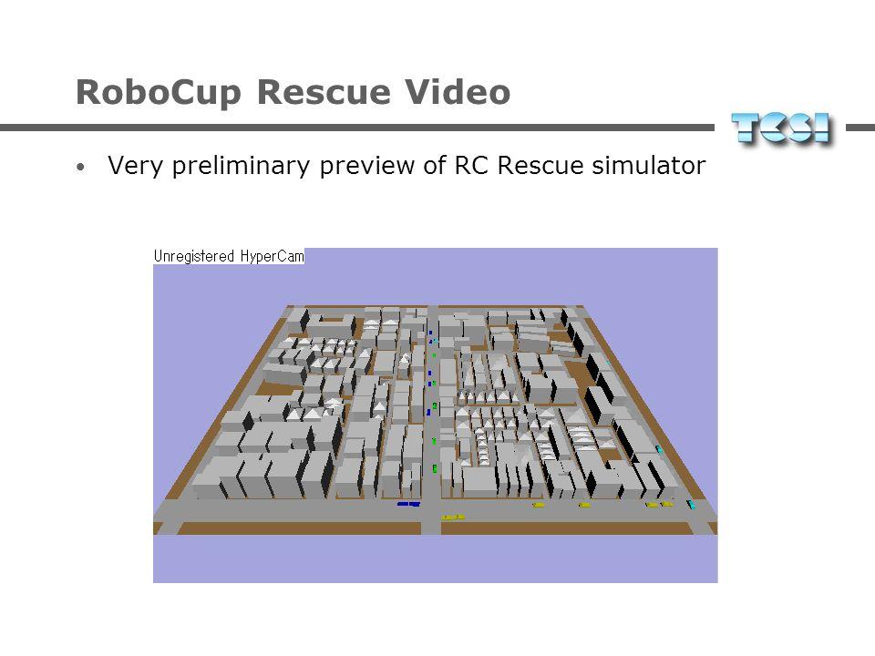 RoboCup Junior Video