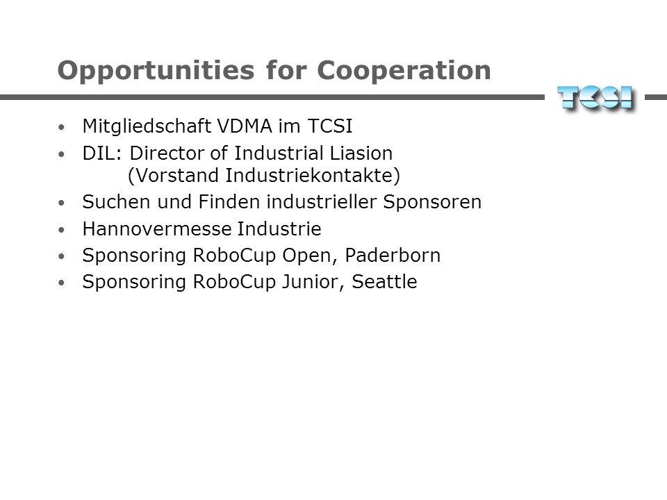 Topics The Cool Science Institute Zielsetzungen und Zwecke Mittel und Wege Produkte und Dienstleistungen Finanzierung, Personen, Organisation VDMA (un