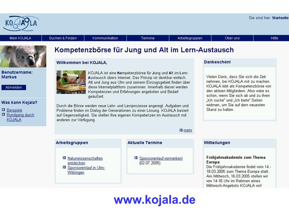 www.kojala.de