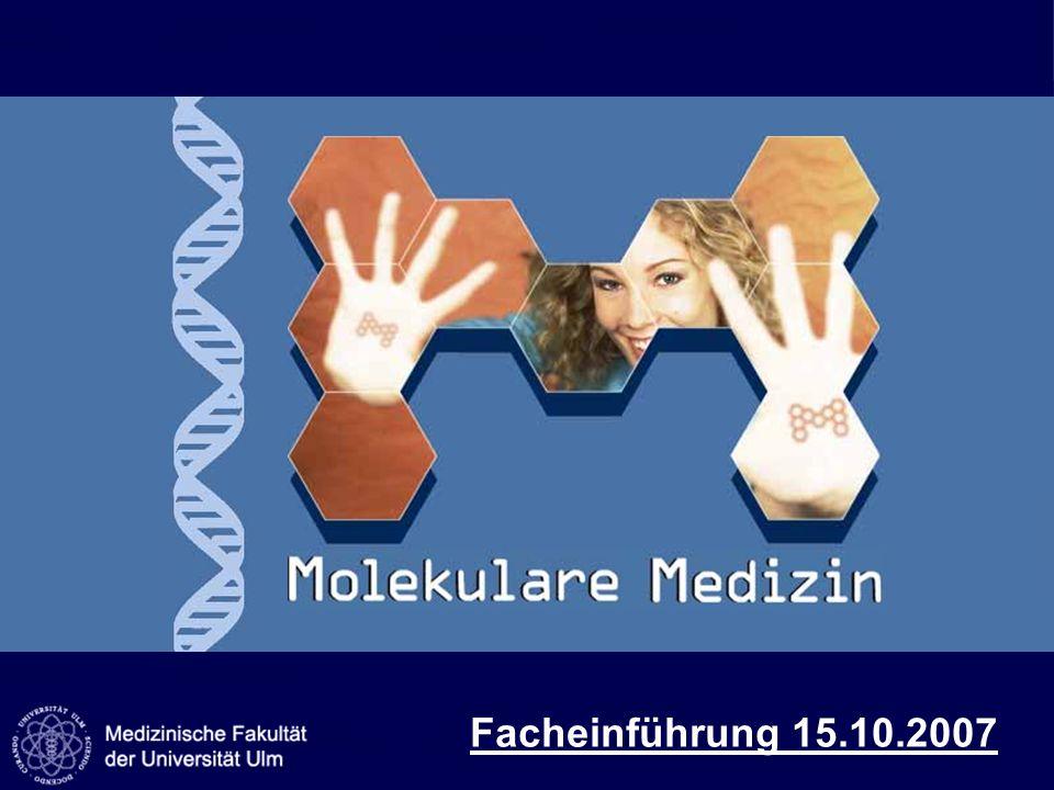 © PD Dr. D. Brockmann, Dekanat der Medizinischen Fakultät, Universität Ulm Lehrevaluation
