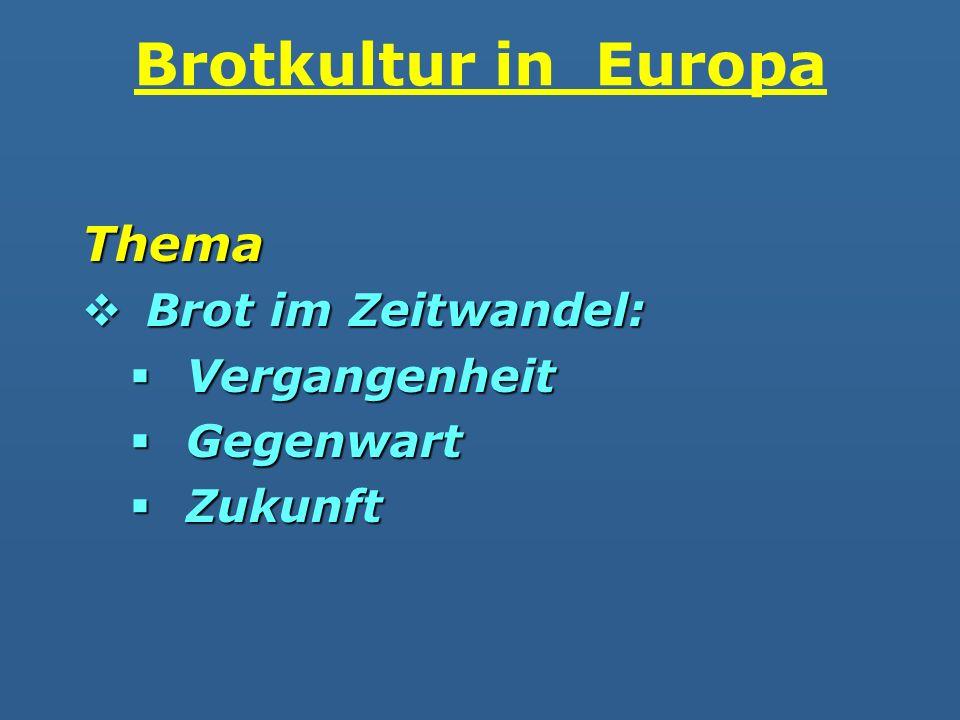 Ziele der Projektarbeit Mit Mit anderen Seniorengrup- pen in Europa zusammen- arbeiten.