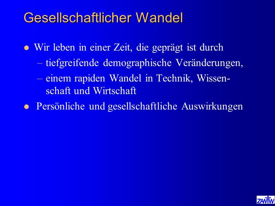 LiLL wird unterstützt von ldem Sokrates-Programm der EU ldem BMFSFJ Bonn lund dem bmb+f = Multimediapreis 1997