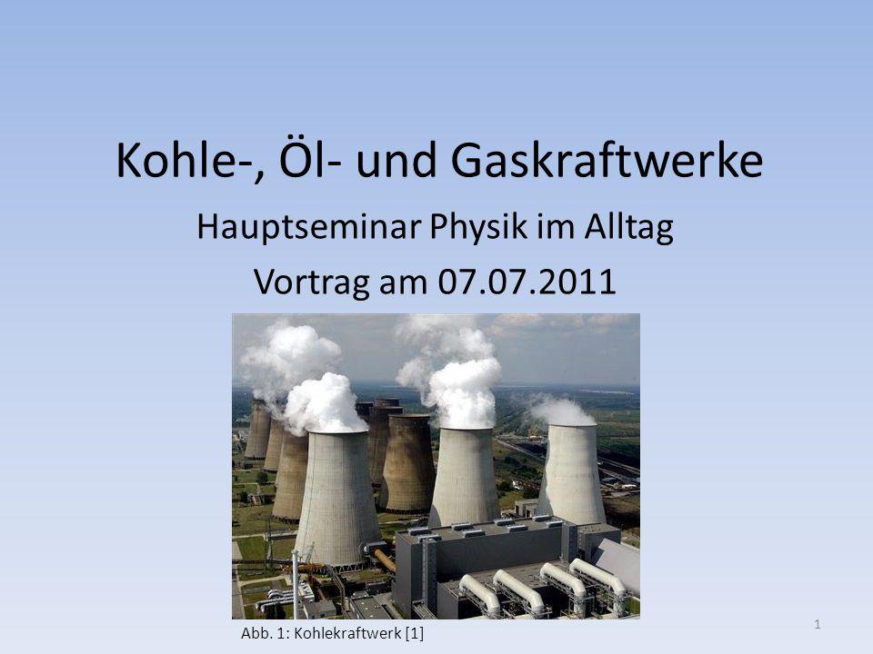 [47] http://www.chemie.de/lexikon/Rauchgasentstickung.htmlhttp://www.chemie.de/lexikon/Rauchgasentstickung.html [48] http://www.chemie.de/lexikon/Rauchgasentschwefelung.htmlhttp://www.chemie.de/lexikon/Rauchgasentschwefelung.html [49] http://www.leifiphysik.de/web_ph08_g8/umwelt_technik/10kraftwerke/kokw/rauchgas.htmhttp://www.leifiphysik.de/web_ph08_g8/umwelt_technik/10kraftwerke/kokw/rauchgas.htm [50] http://www.eon-kraftwerke.com/pages/ekw_de/Verantwortung/Umwelt- _und_Klimaschutz/Rauchgasreinigung/index.htmhttp://www.eon-kraftwerke.com/pages/ekw_de/Verantwortung/Umwelt- _und_Klimaschutz/Rauchgasreinigung/index.htm [51] http://www.leifiphysik.de/web_ph10/umwelt-technik/01elektrofilter/elektrofilter.htmhttp://www.leifiphysik.de/web_ph10/umwelt-technik/01elektrofilter/elektrofilter.htm [52] http://www.energiewelten.de/elexikon/lexikon/seiten/htm/090201_Naturzug- Nasskuehlturm_in_Waermekraftwerken.htmhttp://www.energiewelten.de/elexikon/lexikon/seiten/htm/090201_Naturzug- Nasskuehlturm_in_Waermekraftwerken.htm [53] http://de.wikipedia.org/wiki/Rauchgashttp://de.wikipedia.org/wiki/Rauchgas [54] http://de.wikipedia.org/wiki/Rauchgasentstickunghttp://de.wikipedia.org/wiki/Rauchgasentstickung [55] http://www.energiewelten.de/elexikon/lexikon/seiten/htm/010607_Rauchgasentschwefelung_in_Verbren nungskraftwerken.htm http://www.energiewelten.de/elexikon/lexikon/seiten/htm/010607_Rauchgasentschwefelung_in_Verbren nungskraftwerken.htm [56] http://de.wikipedia.org/wiki/K%C3%BChlturmhttp://de.wikipedia.org/wiki/K%C3%BChlturm [57] http://www.almeco.eu/de/produkte-dienste/kuehltuerme/wie-funktioniert-ein-kuehlturm.htmlhttp://www.almeco.eu/de/produkte-dienste/kuehltuerme/wie-funktioniert-ein-kuehlturm.html [58]http://www.leifiphysik.de/web_ph10/umwelt-technik/13kkw/kuehlturm.htmhttp://www.leifiphysik.de/web_ph10/umwelt-technik/13kkw/kuehlturm.htm CCS-Methode: [60] http://de.wikipedia.org/wiki/%C3%9Cberkritisches_Kohlenstoffdioxidhttp://de.wikipedia.org/wiki/%C3%9Cberkritisches_Koh