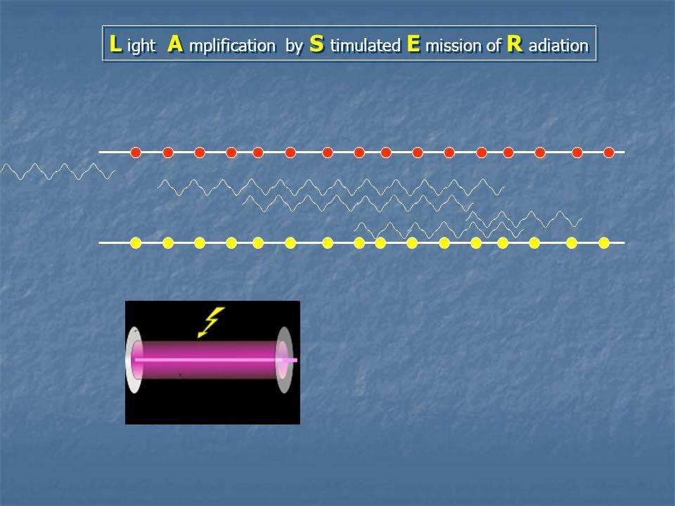 Eine Verschmelzung unterschiedlicher Strukturen bezeichnet man als Hybridisierung.