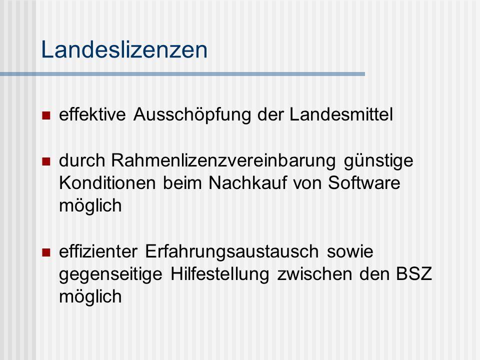 Fachrichtung Informations- und Kommunikations- technologie am Beruflichen Gymnasium (iGy) Berufliche Gymnasien in Sachsen Einordnung des iGy in das Fachrichtungsangebot Unterrichtskonzeption Weiterentwicklung