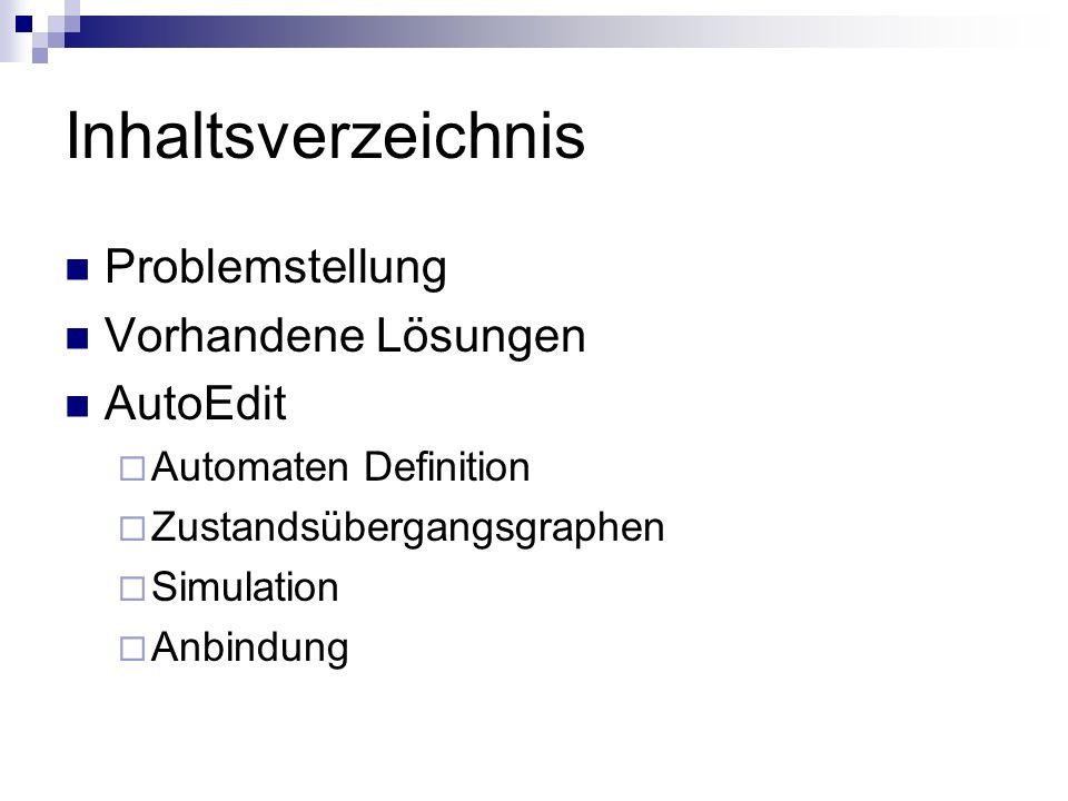 Danke für Ihre Aufmerksamkeit Steht kostenlos zum Download bereit www.genesis-x7.de www.genesis-x7.de