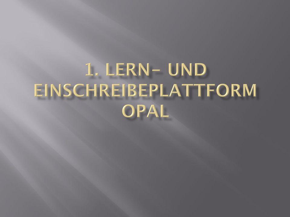 https://bildungsportal.sachsen.de/opal/dmz/
