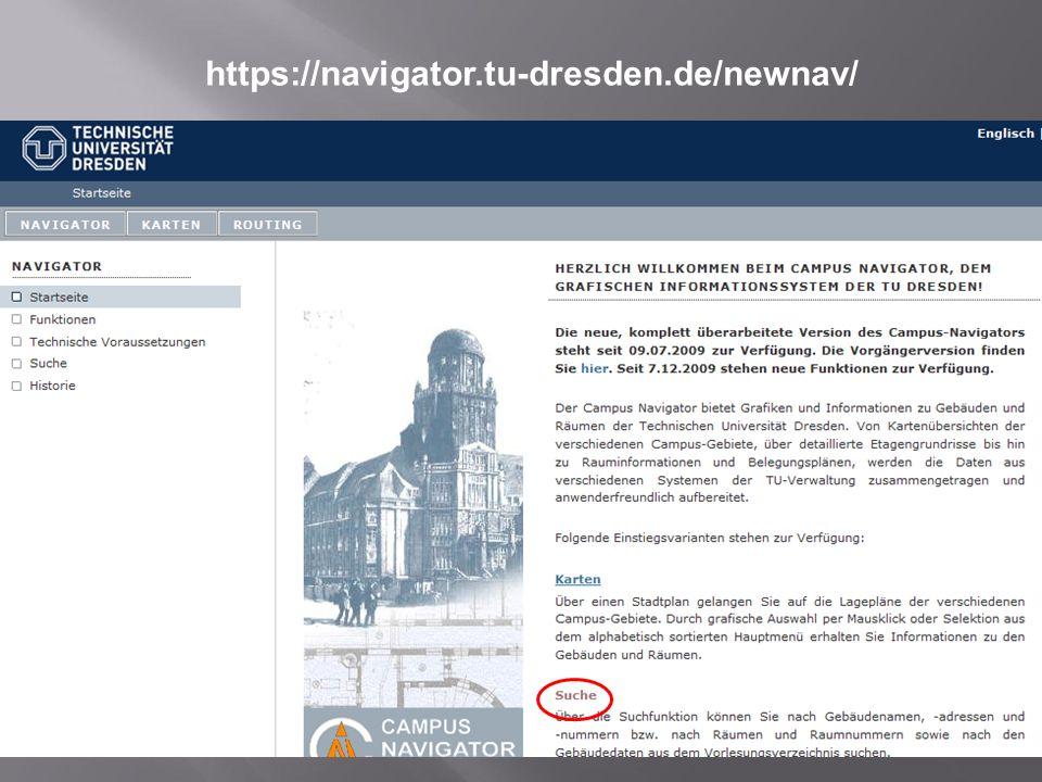 https://navigator.tu-dresden.de/newnav/