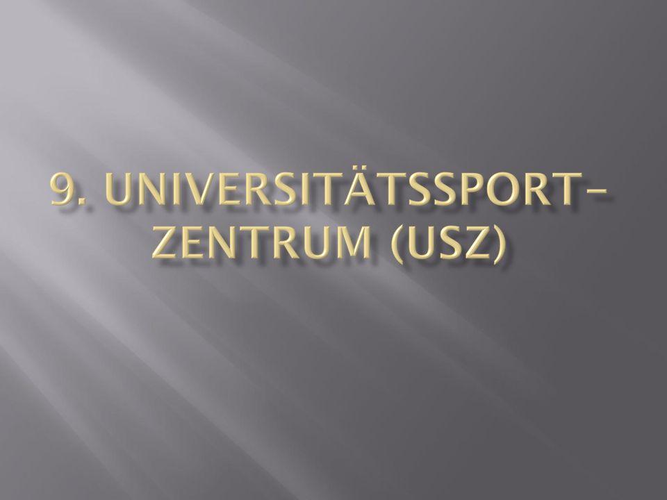 http://tu- dresden.de/die_tu_dresden/zentrale_einrichtungen/usz