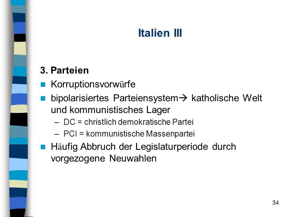 34 Italien III 3.