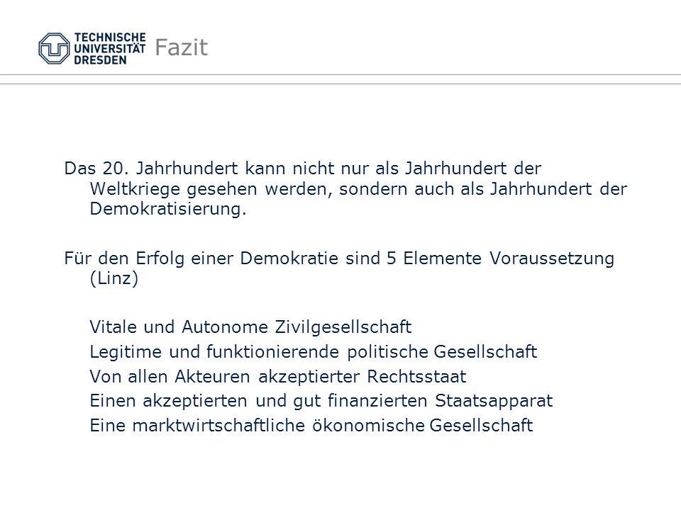 Quellen Mols, Manfred/Lauth, Hans-Joachim/Wagner, Christian (Hrsg.) 2006:Politikwissenschaft: Eine Einführung, Paderborn.