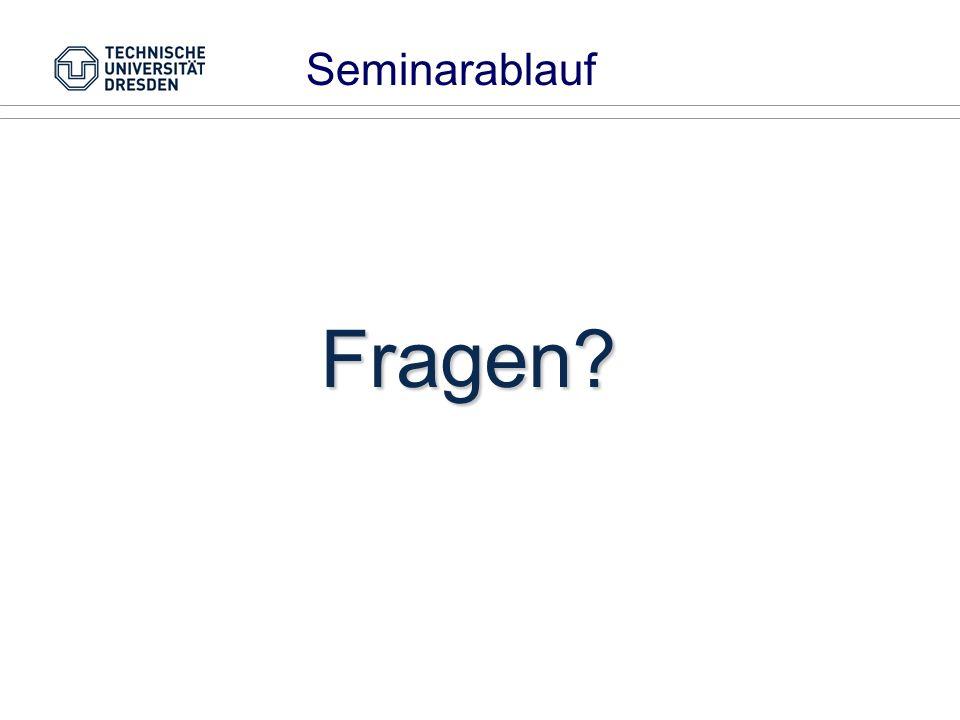 Oberbürgermeister Geschäfts- bereich Allgemeine Verwaltung Geschäfts- bereich Finanzen u.