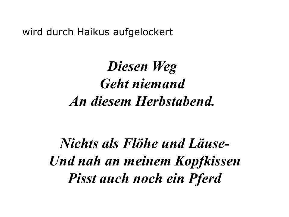 Reclam, 2002 135 Seiten; ; 15cm ISBN: 3-15-018185-2 Einband/Preis: kart.