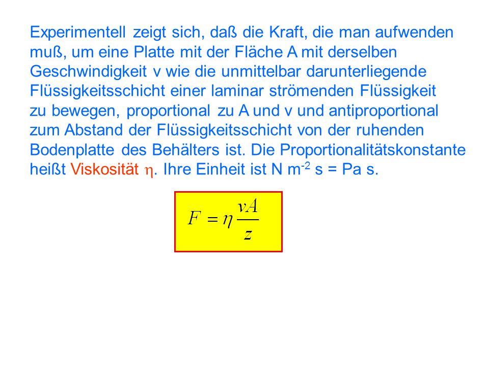 Prinzipiell kann man R ausrechnen (nicht immer ganz einfach).