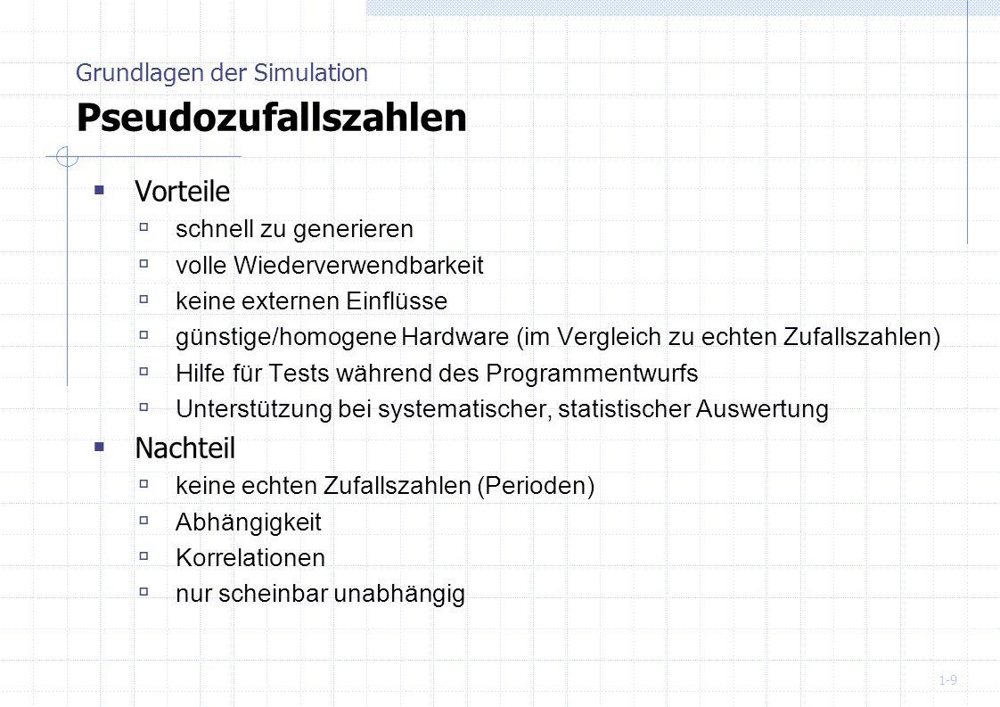 1-30 Permutationstest Unterteilung der Zahlenfolge im Tupel (z.B.