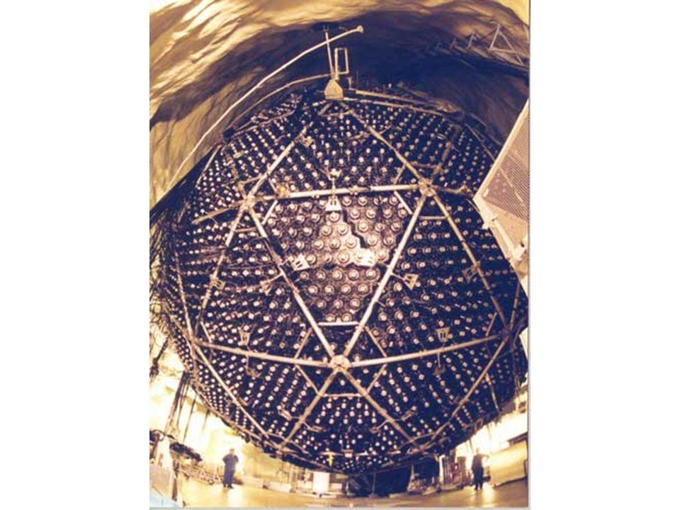 Radioaktivität - Maßeinheiten AktivitätBq (Bequerel)1 Bq = 1 Zerfall s -1 Biologische Wirkung: Energiedosis Gy (Gray)1 Gy = 1 J/kg Biologische Wirkung: Äquivalentdosis = Energiedosis Q Sv (Sievert)1 Sv = 1 J/kg Q = 20 für, 1 für, und X ; 3-10 für Neutronen 1 Sv = 100 rem (Röntgen equivalent man) 3,7·10 10 Bq = 1 Ci (Curie)