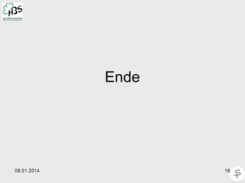 09.01.201416 Ende