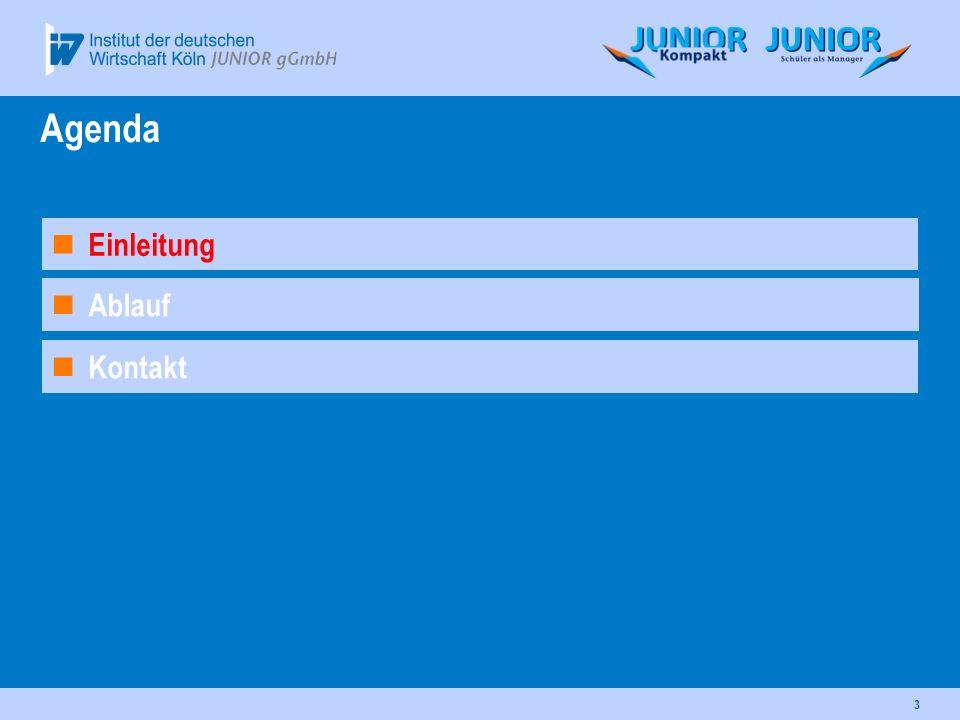14 Ergänzende Angebote Veranstaltungen – Wettbewerbe II Landeswettbewerbe Bundeswettbewerb Europawettbewerb