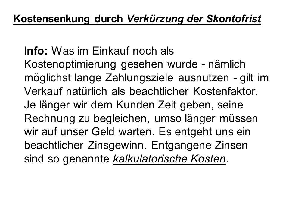 Beispiel: Wir stellen eine Rechnung über 15.000,00 EUR.
