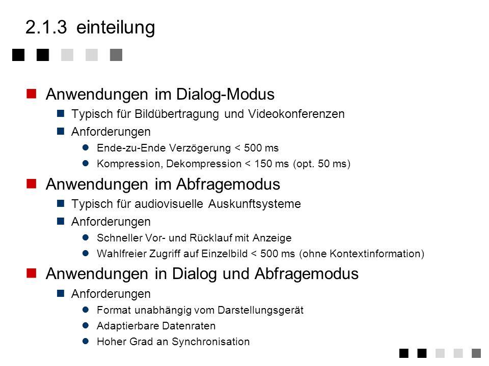 2.1.2speicherbedarf Text (640 x 480) / (8 x 8)= 4,8 Kbyte/Bildschirmseite Bild Vektorbild500 Geraden x 10 Byte/Gerade= 5,0 Kbyte/Bild Pixelbild1024 x