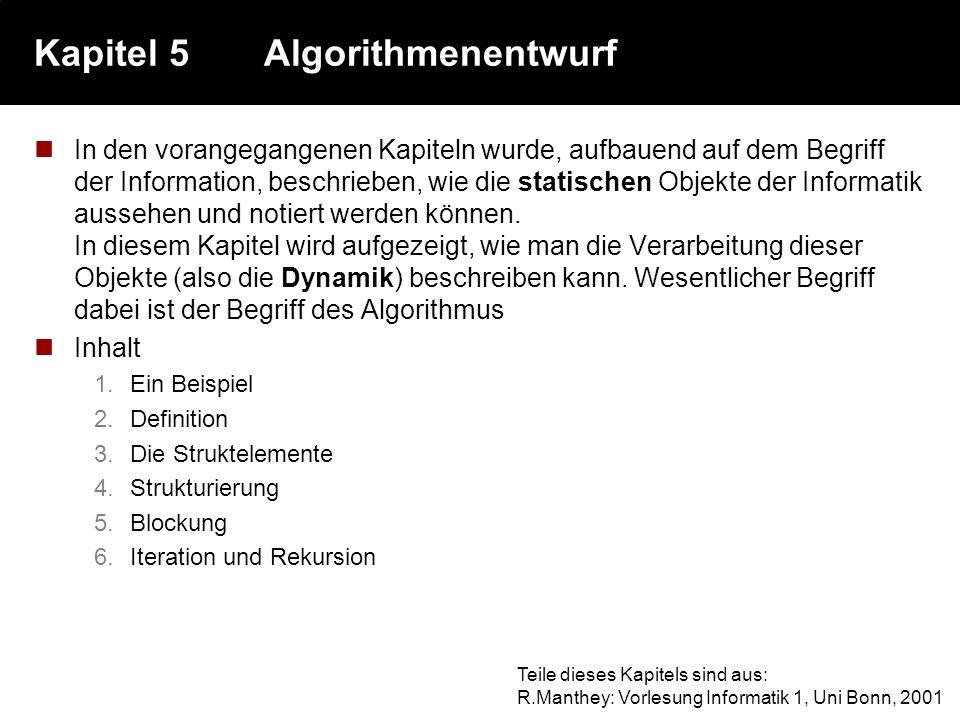 4.5Zusammenfassung des Kapitels Wir sind damit auch an die Grenzen dessen gelangt, was in dieser Vorlesung über die Statik von Objekten gesagt werden