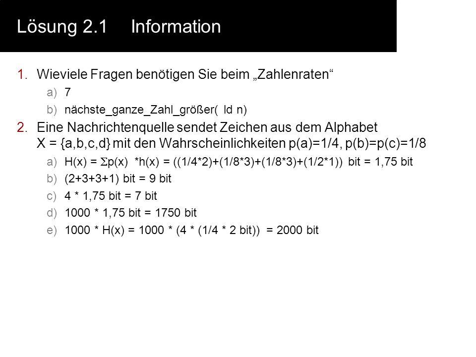 Übung 7.3Grammatiken 1.gegeben ist folgende Grammatik G: G = { N,T,P,S }, N = { A,B,C,S }, T = { a,b,c }, P = { S := ABC, A := ABA, C := CBC, A := a,