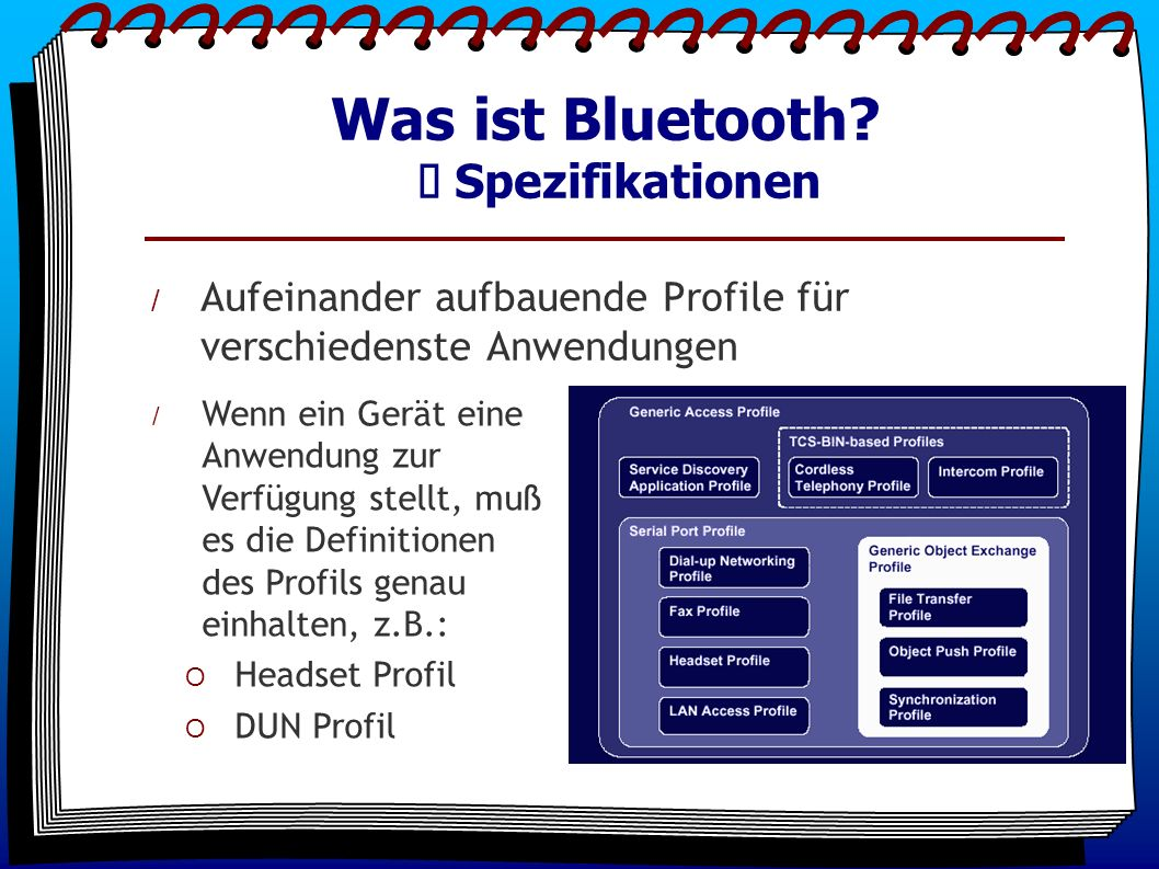 Anwendungen / TDK Bluetooth- Modul für Palm / Axis 5810 Bluetooth Print Plug