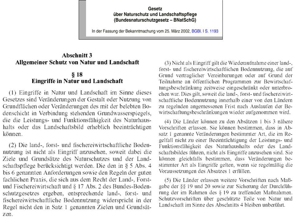 Brandenburgisches Naturschutzgesetz – BbgNatSchG v.20..4.