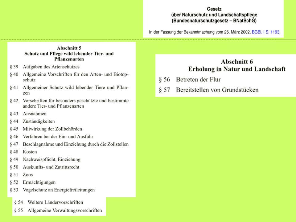 Verordnung über den Geschützten Landschaftsbestandteil Eichenreihe vom Gasthaus Spreegarten in Fürstenwalde bis nach Hangelsberg