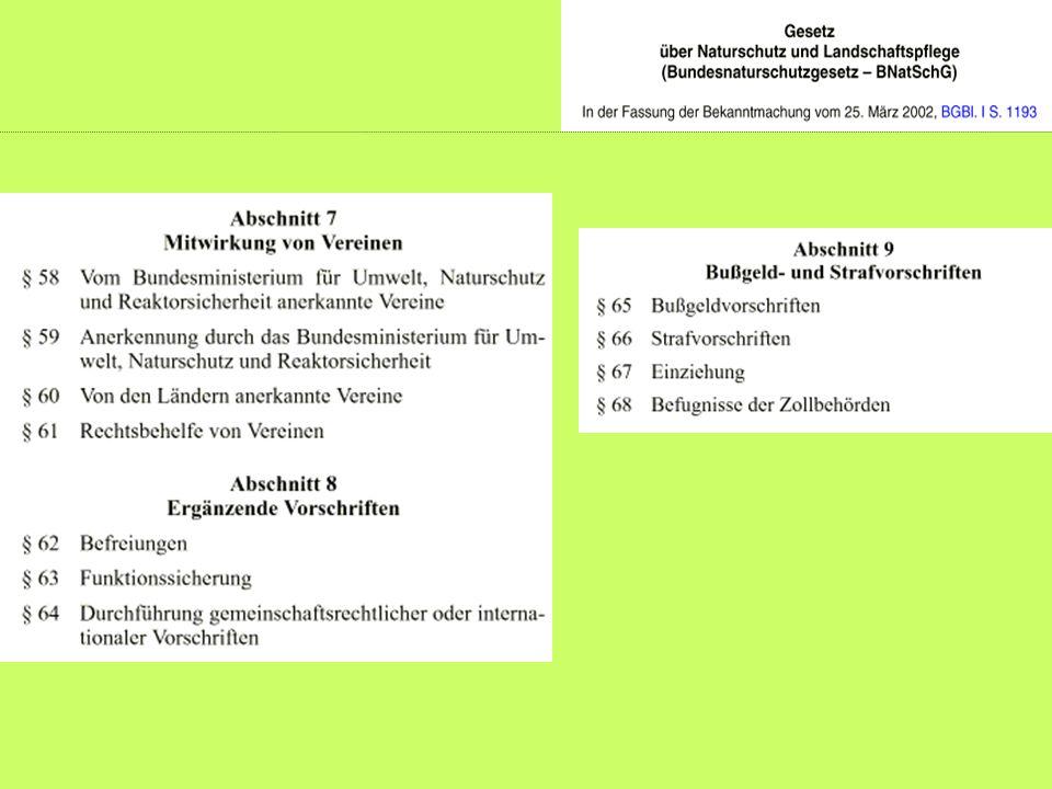 Verordnung über die Festsetzung von Naturschutzgebieten und einem Landschaftsschutzgebiet von zentraler Bedeutung mit der Gesamtbezeichnung Biosphärenreservat Schorfheide - Chorin vom 12.