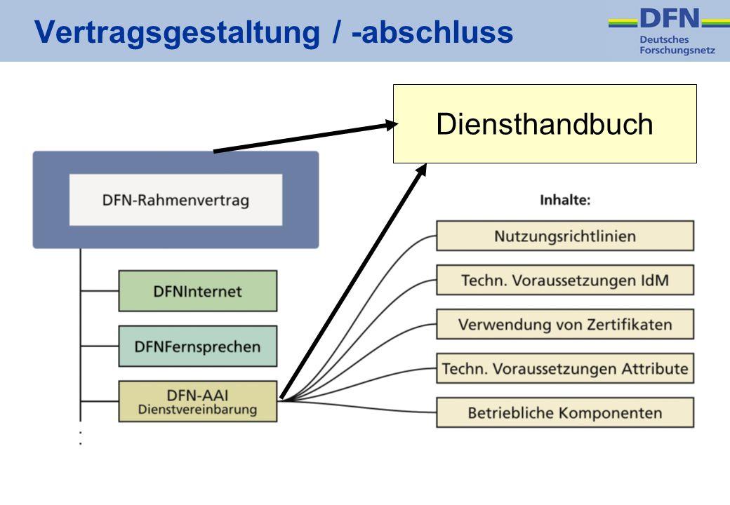 Seite 8 Identity Management Mitarbeiter Datenbank Telefon Datenbank E-Mailnutzer Verzeichnis weitere Datenbanken der Abteil.