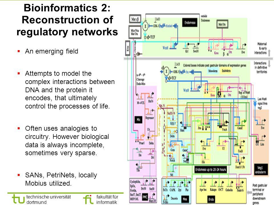 - 39 - technische universität dortmund fakultät für informatik p.marwedel, informatik 12, 2008 Special Case It is not always possible to share entire expressions to produce the minimum hardware.