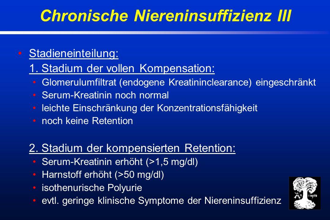 Vitamin D-Stoffwechsel und sHPT II Regulation der Serum-Calcium-Konzentration 1.Absinken des Serum-Calciums 2.