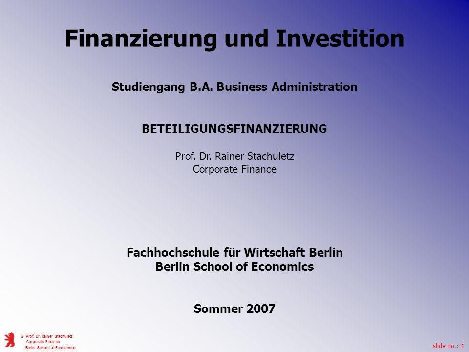 slide no.: 12 © Prof.Dr.