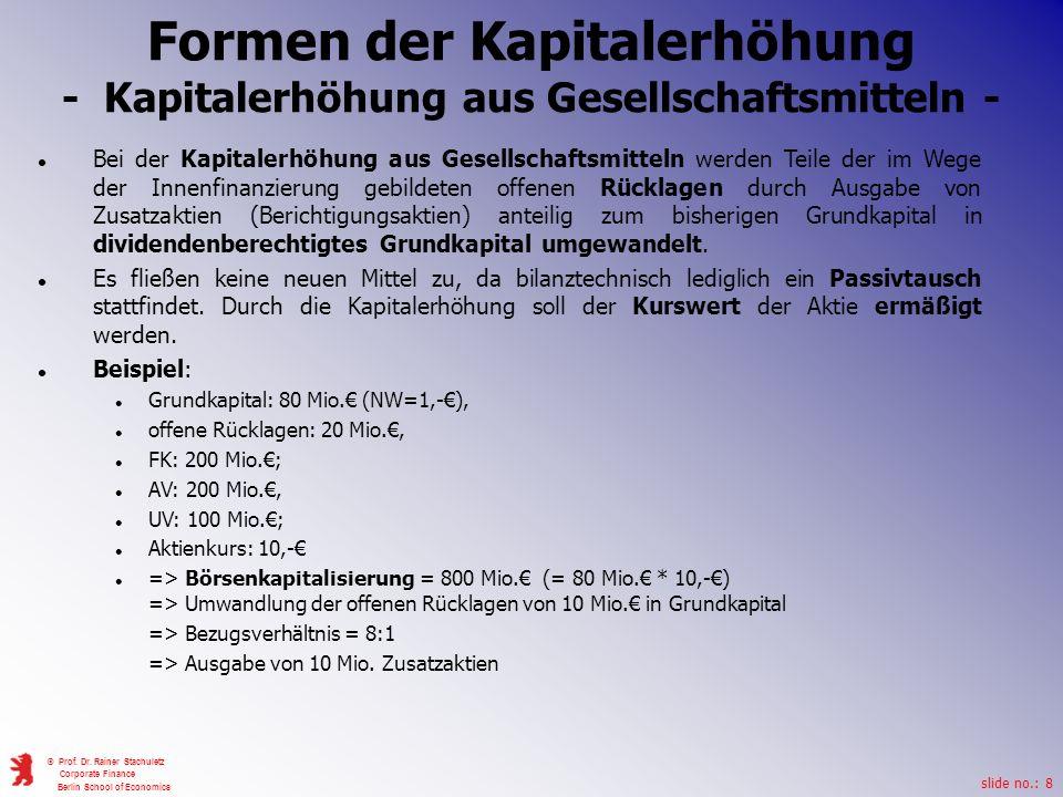 slide no.: 19 © Prof.Dr.