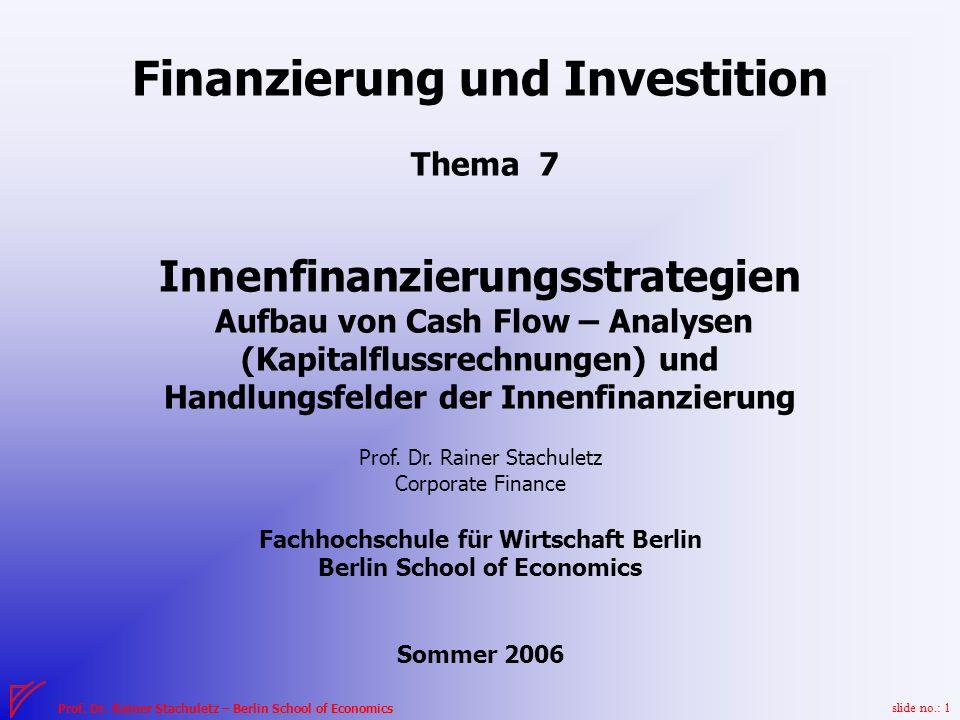 slide no.: 1 Prof.Dr.