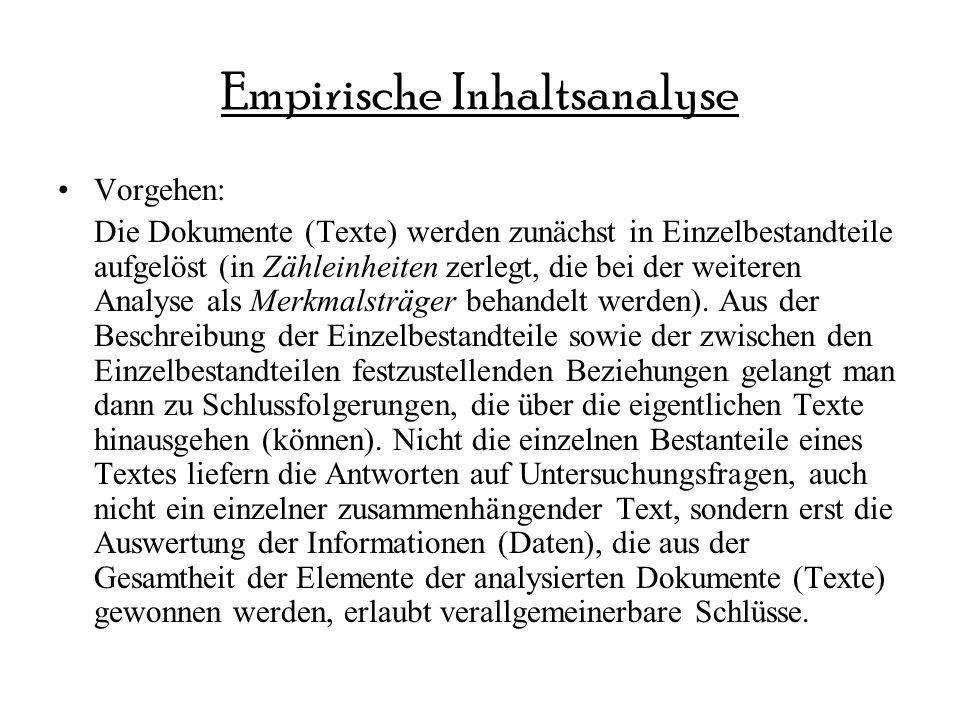Auswahlplan: Gerhard Schröder in der Bildzeitung Grundgesamtheit: Alle Berichte (Artikel und Bilder) in der Bild-Zeitung in unserem Untersuchungszeitraum (die letzten sechs Wochen vor der Bundestagswahl).