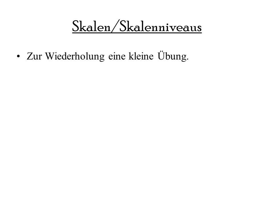 Darstellung Zusammenhang Arbeitslosigkeit und rückläufige Wählerzahlen in der Berliner Zeitung Skizze des Auswahlplans 1.