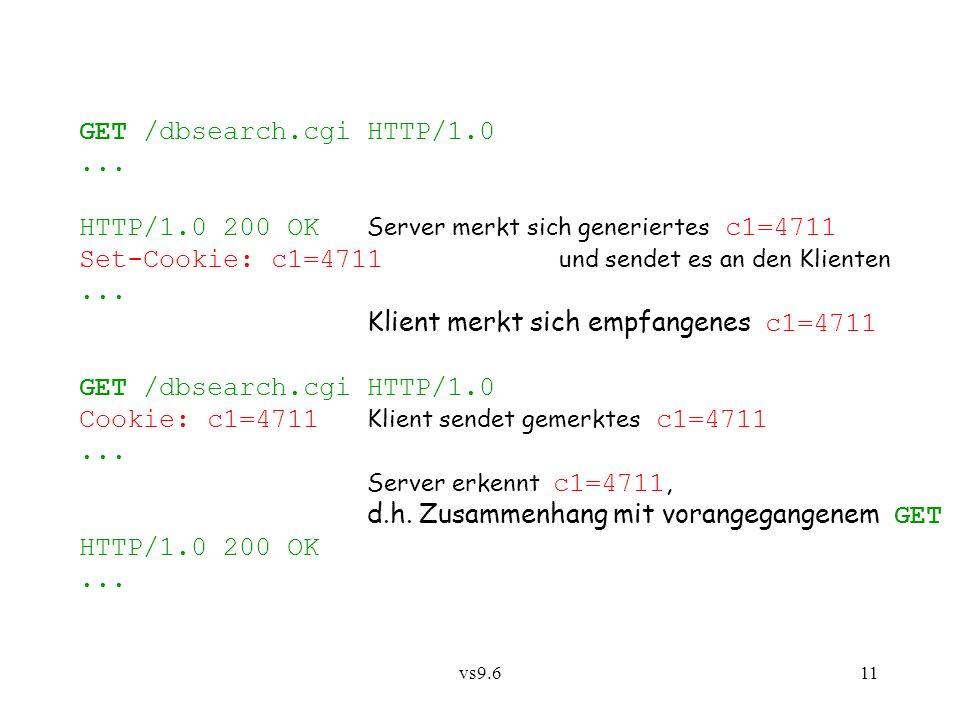 vs9.611 GET /dbsearch.cgi HTTP/1.0...