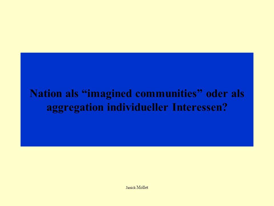 2.5 Konklusion Ideologie in der Wissenschaft von der Sprache der Serben, Kroaten, Montenegriner und Muslimen vom Anfang des 19.