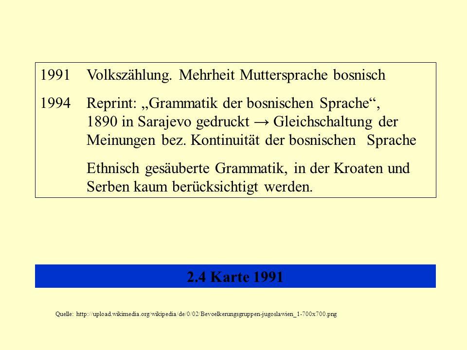 1991Volkszählung.
