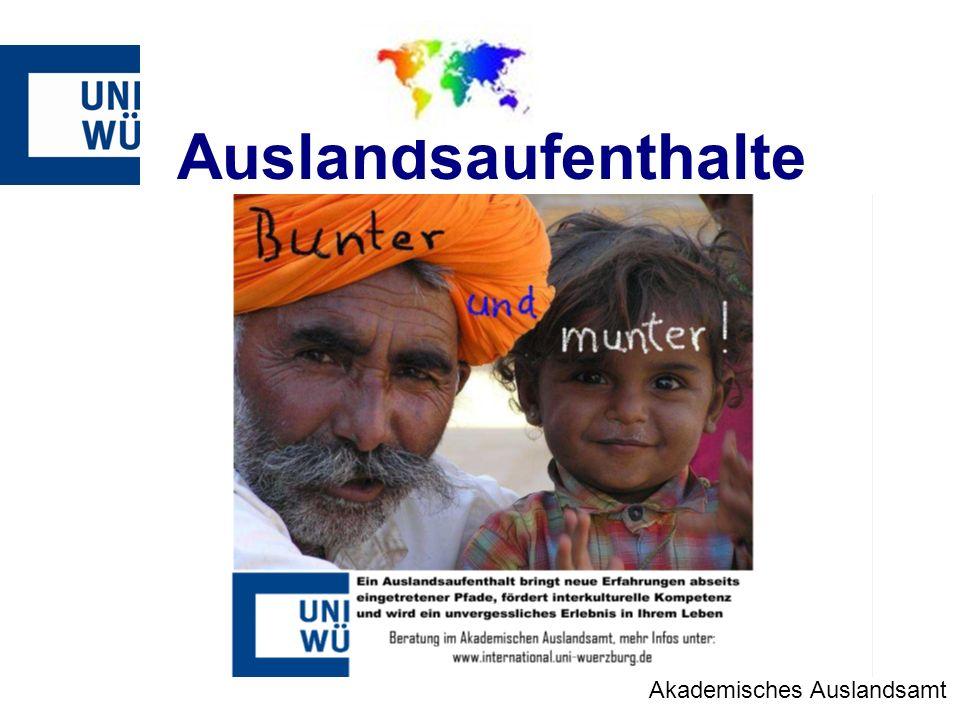 Comenius-Programm Fremsprachenassistenz ab 4.Semester für angehende aller Fächer Lehrer v.a.