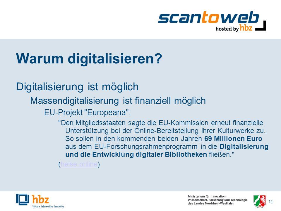12 Warum digitalisieren.